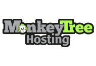 Monkey Tree Hosting