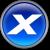 CitrixXenCenter_h32bit_256